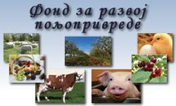 Пољопривредни фонд Рековац
