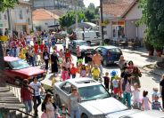 karneval_rekovac3