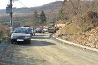 Beocic_asfaltiranje6