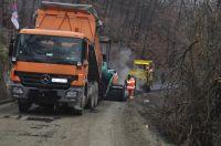 radovi_beocic_asfaltiranje04