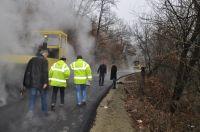 radovi_beocic_asfaltiranje08