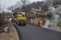 radovi_beocic_asfaltiranje09