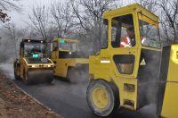 radovi_beocic_asfaltiranje16