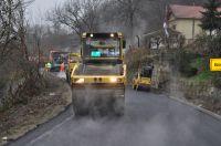 radovi_beocic_asfaltiranje30
