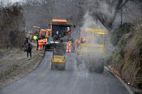 radovi_beocic_asfaltiranje36