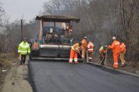 radovi_beocic_asfaltiranje52