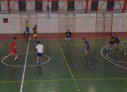 Turnir_mz_Rekovac21