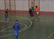 Turnir_mz_Rekovac30