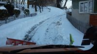 zimsko_odr_rekovac09