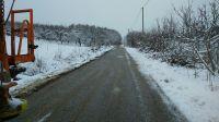 zimsko_odr_rekovac12