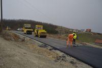 asfalt_preradovac03