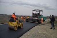 asfalt_preradovac04