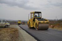 asfalt_preradovac06