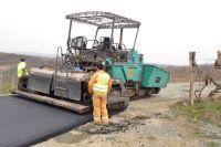 asfalt_preradovac09