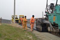 asfalt_preradovac21