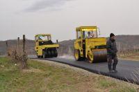 asfalt_preradovac22