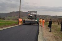asfalt_preradovac34
