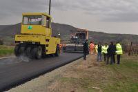 asfalt_preradovac38
