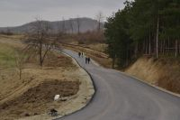 asfalt_preradovac43